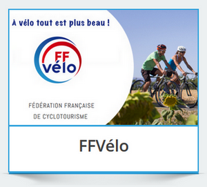 FFVelo