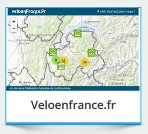 VeloEnFrance.fr