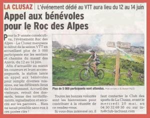 Roc des Alpes 2015 001