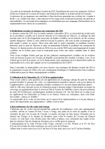 CR réunion mairie Thonon avril 2015 (2)_Page_2