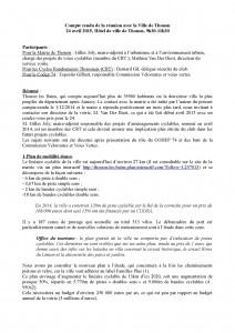 CR réunion mairie Thonon avril 2015 (2)_Page_1