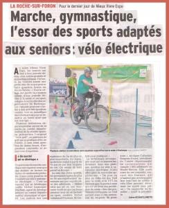 Sports et Seniors octobre 2015 (VAE) 001