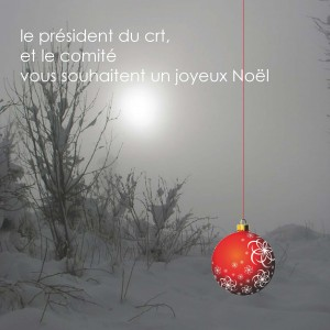 Joyeux Noël 2016 site