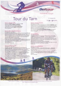 Tarn Deltour 2016 (2)_Page_1