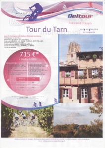 Tarn Deltour 2016 (2)_Page_2