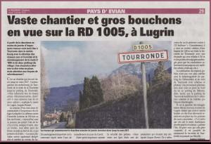 Travaux_Traversée_Tourronde_Page_1