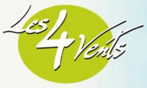 Logo_4vents