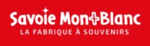 Savoie MtBlanc