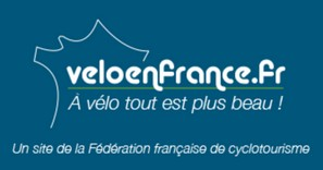 Logo_VeloEnFrance