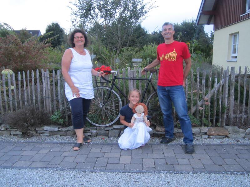 famille Schotte