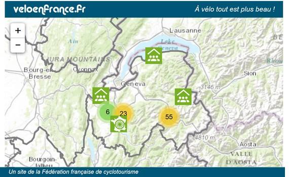 portforlio_carte_interactive