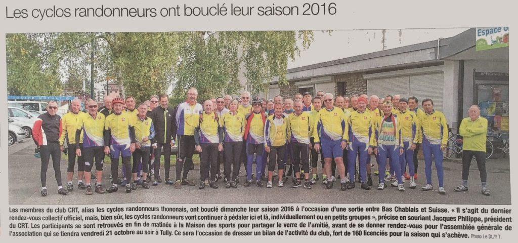 sortie_cloture2016