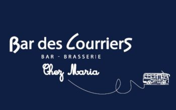 Bar_des_Courriers
