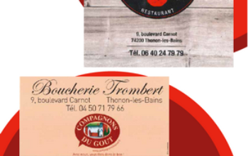 BoucherieTrombert
