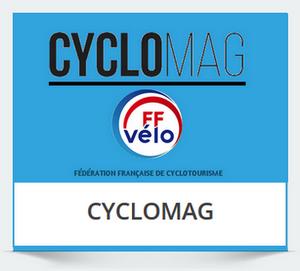 Cyclo Mag