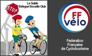Guide du DSC