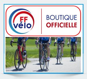 Boutique FFVelo