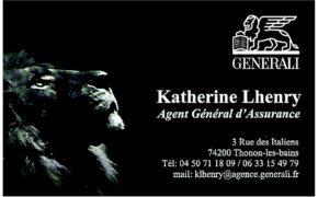 Assurance-Generali