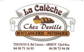 Boulangerie-LaCaleche
