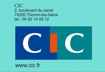 CICI-Thonon