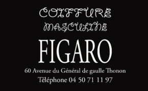 Coiffure-Figaro