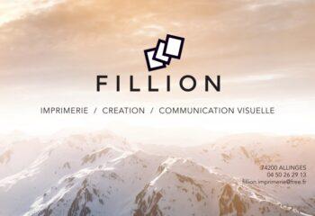 Imprimerie-Fillon
