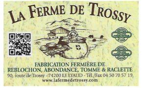 La-Ferme-Trossy