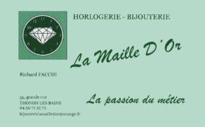 La-Maille-dOr