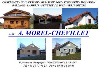 Morel-Chevillet