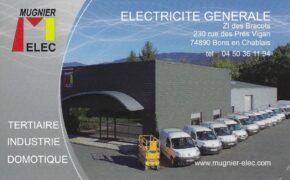 Mugnier-Elec