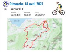 2021-04-18-VTT