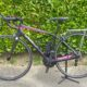 Vélo Route - Femme